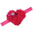 NHLI984876-Rose-red