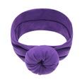 NHLI984907-Dark-purple