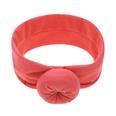 NHLI984910-watermelon-red