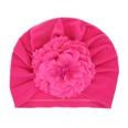 NHLI984936-Rose-red-flower-One-size