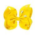NHLI984951-yellow