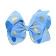 NHLI984957-Light-blue