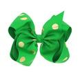 NHLI984960-Christmas-green