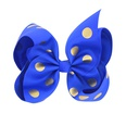 NHLI984968-Royal-blue
