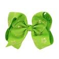 NHLI984979-Grass-green-stars