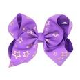 NHLI984985-Dark-purple-stars