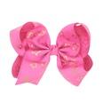 NHLI984987-Dark-pink-stars