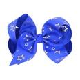 NHLI984988-Royal-blue-stars