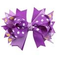 NHLI985046-purple