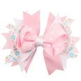 NHLI985048-Pink