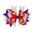NHLI985175-Red-and-blue-stars