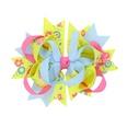 NHLI985176-Yellow-flower