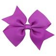 NHLI985219-Deep-purple