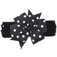 NHLI985266-Black-white-dots-(large)