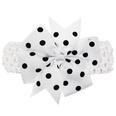 NHLI985270-White-black-dots-(large)