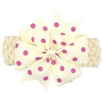 NHLI985275-Milky-white-rose-point-(large-size)