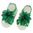 NHLI985468-Christmas-green