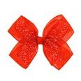NHLI985476-red