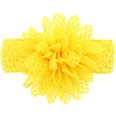NHLI985517-yellow