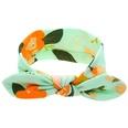 NHLI985544-Green-big-flower