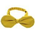 NHLI985613-yellow