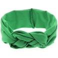 NHLI985633-green