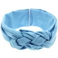 NHLI985634-blue