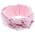 NHLI985642-Pink
