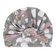 NHLI985661-Flamingo-One-size