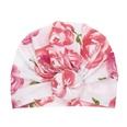 NHLI985662-Pink-flower-One-size