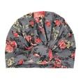 NHLI985665-Grey-Flower-One-size