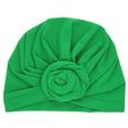 NHLI985782-green