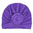 NHLI985784-purple