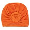 NHLI985791-Orange