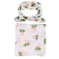 NHLI985798-Pink-Flower-Set