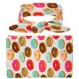 NHLI985800-Donuts