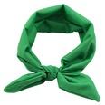 NHLI985843-green
