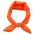 NHLI985846-Orange