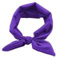 NHLI985851-Dark-purple
