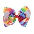 NHLI985876-Colorful-crayons