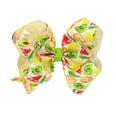 NHLI985885-Yellow-fruit