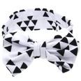 NHLI985914-Black-triangle