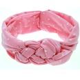 NHLI985940-Pink