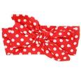 NHLI985945-Big-red-dot