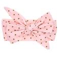 NHLI985947-Pink-stars