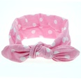 NHLI986032-Pink