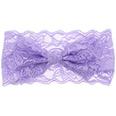 NHLI986038-purple