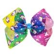 NHLI986052-Colorful-unicorn
