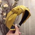NHSM986432-yellow