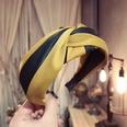 NHSM986482-yellow